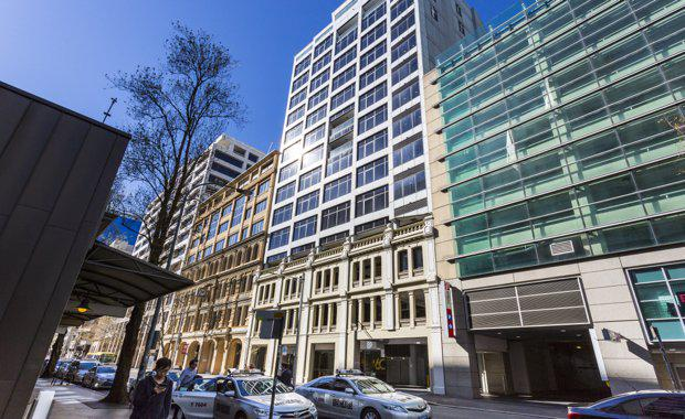 160-Sussex-Street-Sydney-NSW_620x380