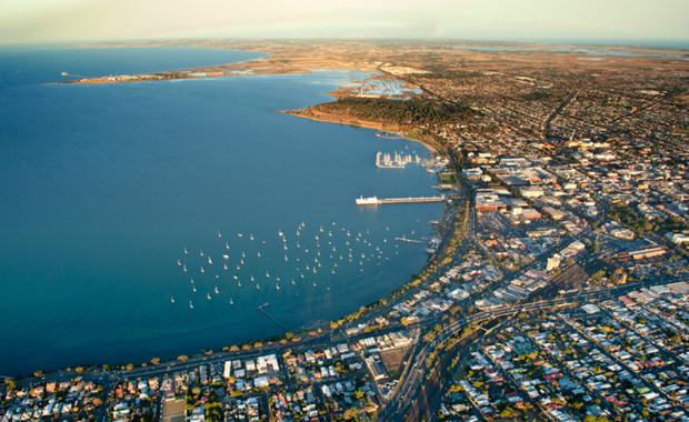 160115-geelong-city_620x380