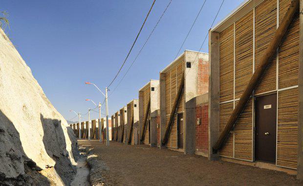 160120-ruca-dwellings-1_620x380
