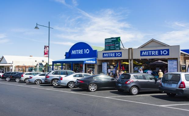 160215-MEL_CAP_Retail-Investments-Year-Ahead-Sorrento-Mitre-10-docx_620x380