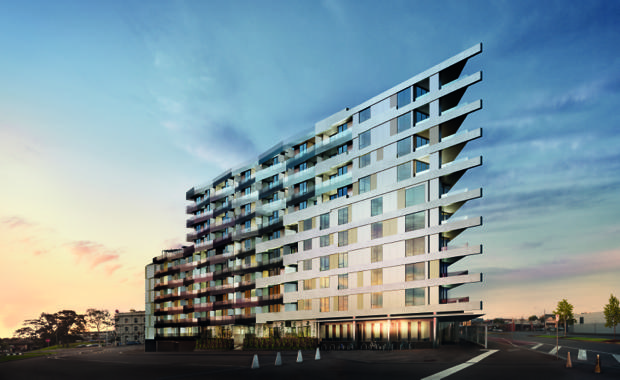 160215-Resi_Volaire_Dryburgh_St_West_Melbourne-3_620x380