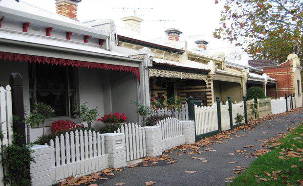 160215-victorian-terraces-middle-park_620x380
