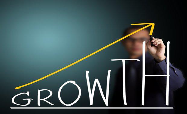160223-Growth_620x380