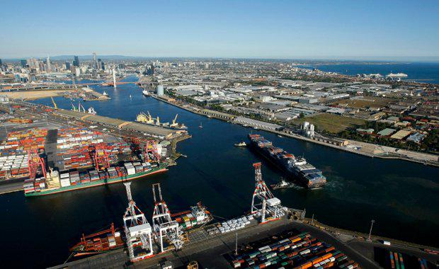 160226-Port-of-Melbourne_620x380