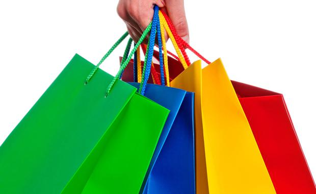 160229-retail-rent-growth_620x380