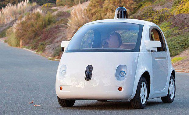 160307-driverless-cars-3_620x380