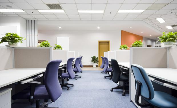 160310-office-investment_620x380