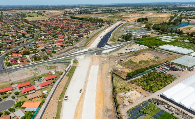 160311-dingley-bypass_620x380