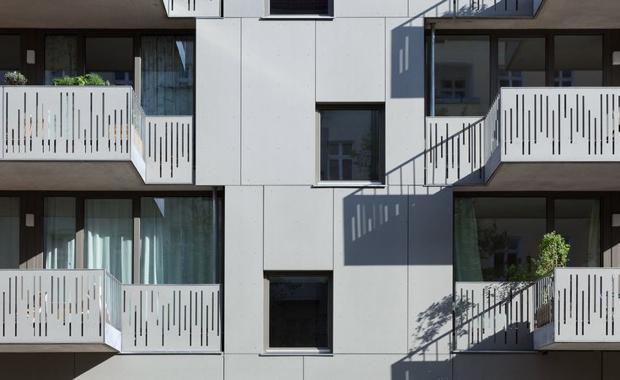 160316-apartment-detail-2_620x380