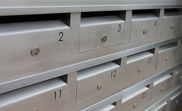 160316-letterboxes_620x380