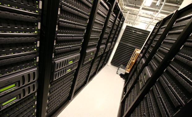 160318-data-centre_620x380