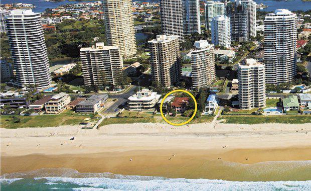 160510-3531-Marine-Pde-Main-Beach-Aerial_620x380