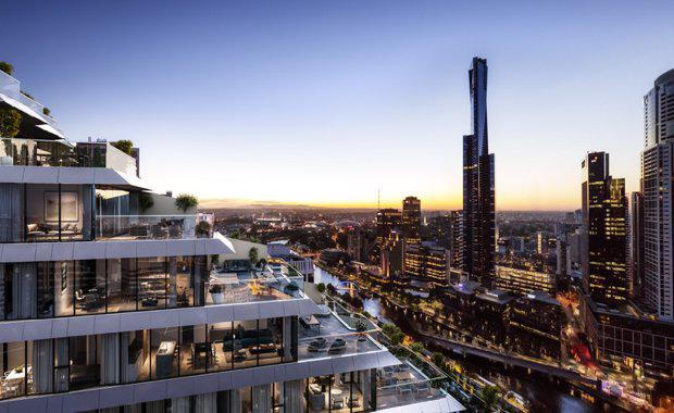 161114_447-Collins-Street_View_620x380