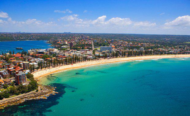 170504-Manly-Aerial_620x380