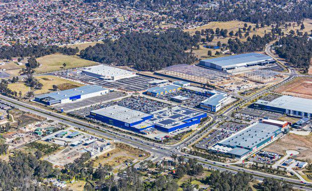 170822-Sydney-Business-Park-Aerial_620x380.jpg