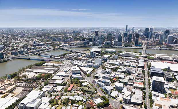 19-South-Brisbane-Aeriel-Shot-800x533