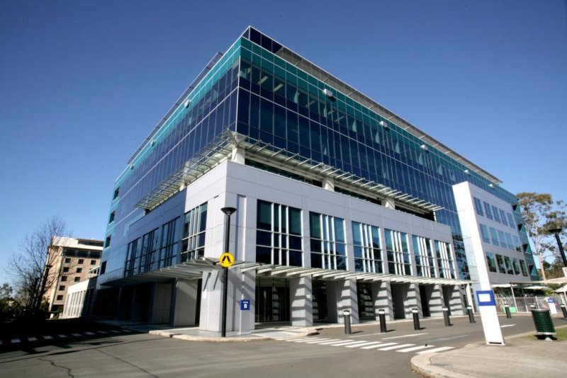 Dexus has sold its campus-style Macquarie Park asset to an undisclosed buyer for $231 million.