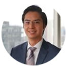 Lawrence Lam  3rd degree connection3rd Lawrence has a account Investor & Founder