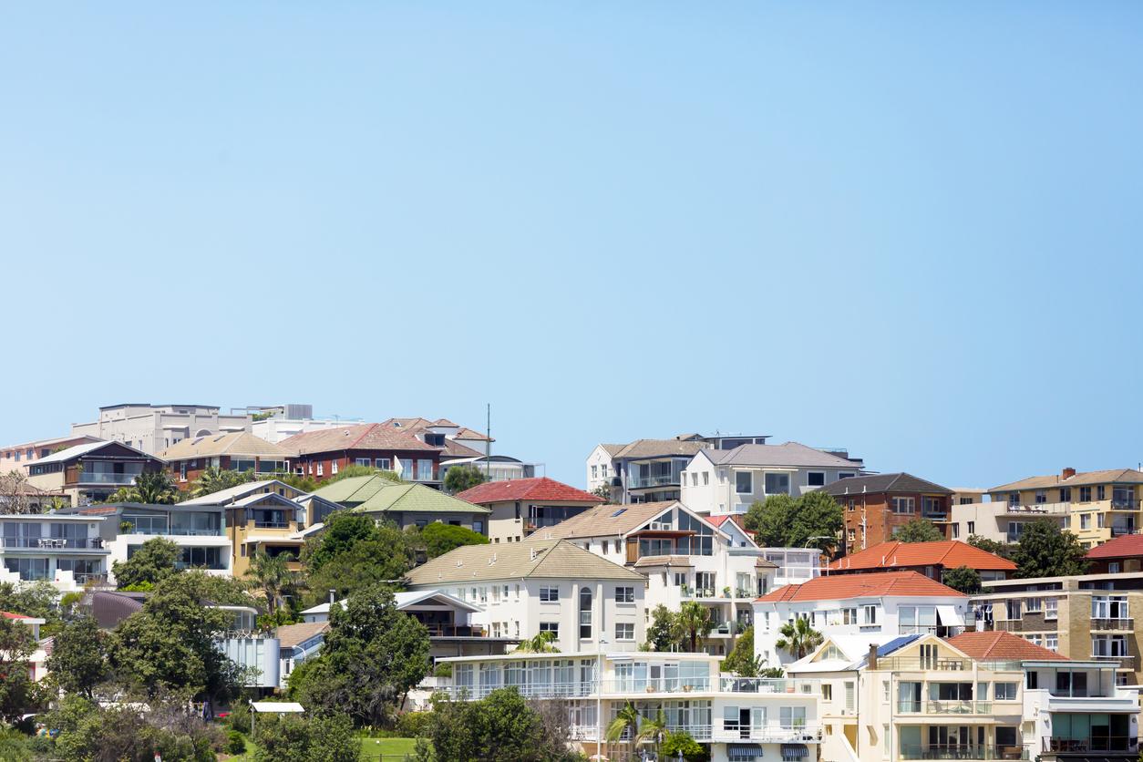 Sydney Housing2