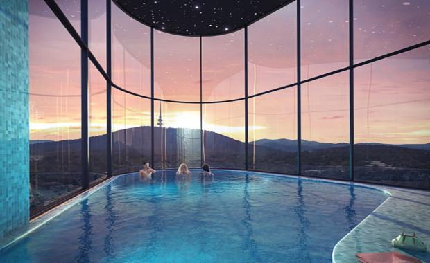 20151207_Wayfarer_Pool_View_620x380