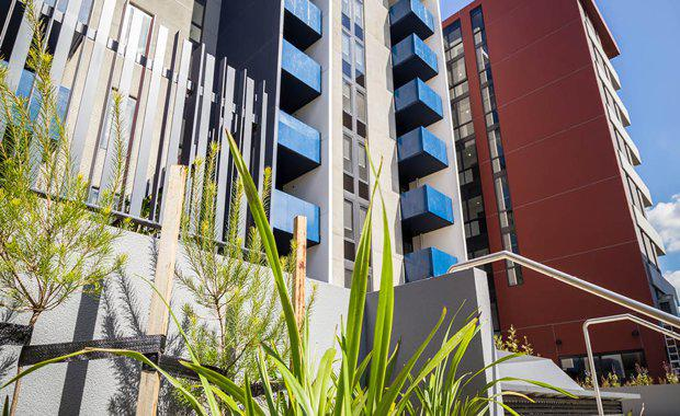 Victoria Releases Updated Apartment Design Guidelines 20180830 Housing 620x380