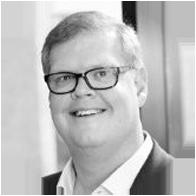 Joshua Rowe, Managing Partner, Centaur Property