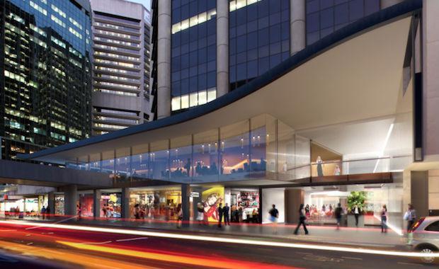 215-Adelaide-Street
