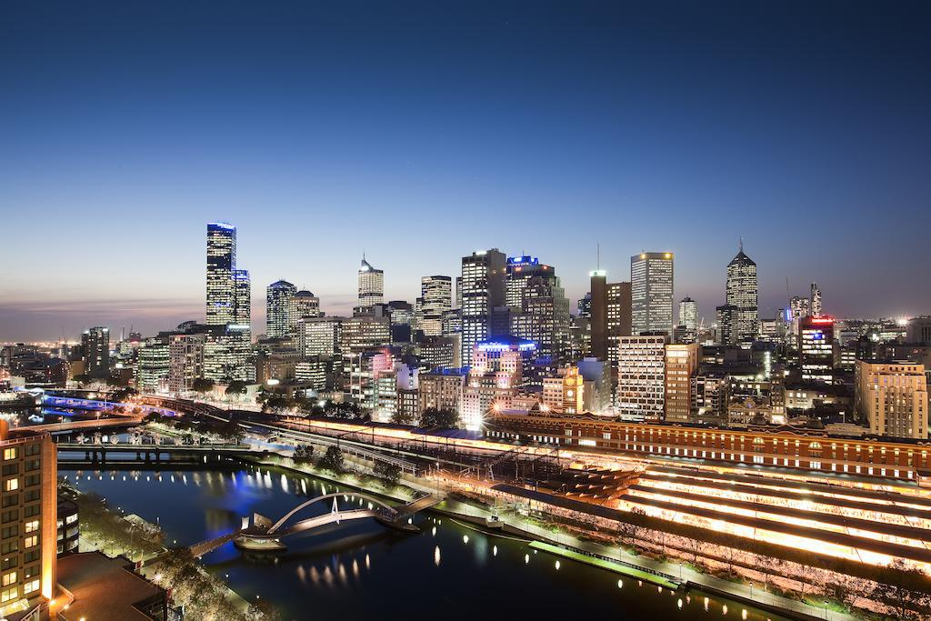 Property Developments Melbourne