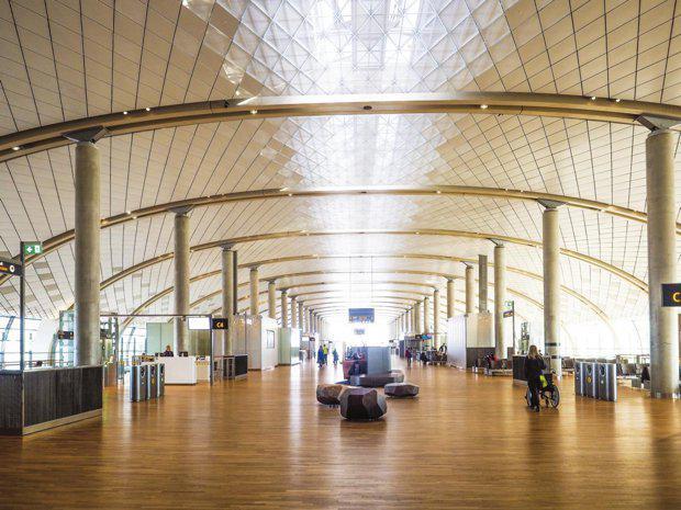 2_oslo_lufthavn_utvidelse_copyright_dag_spant_n4_devsize_620x465.jpg