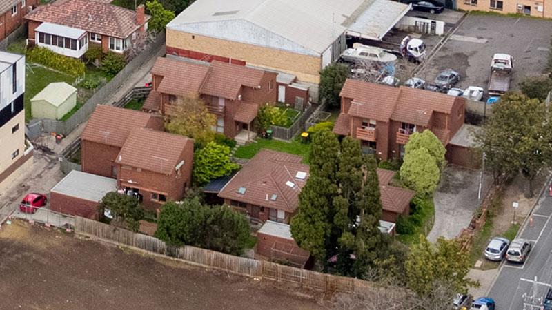 12-16 Shipley Street Box Hill