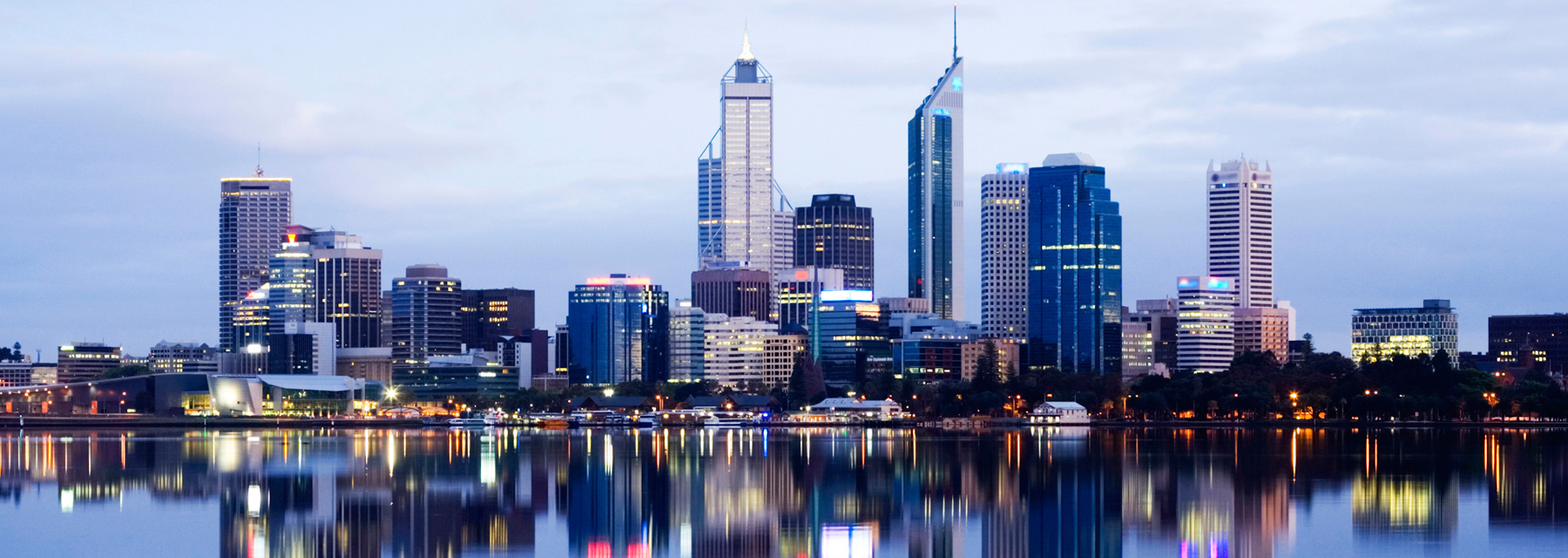 Perth's apartment sales had the highest level of sales recorded in four years, according to the Urbis report