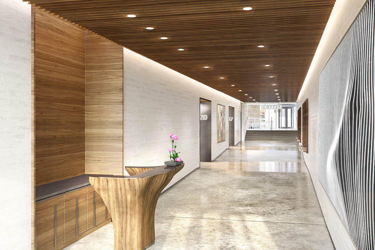 30-Broad-lobby-art-image-1.jpg
