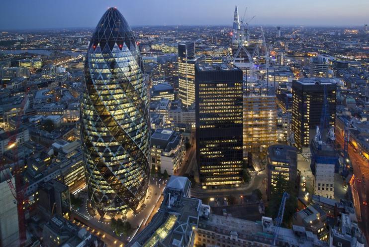 30-St-Mary-Axe-EC3-London-Office-Space-The-Gherkin-London-4-742x496