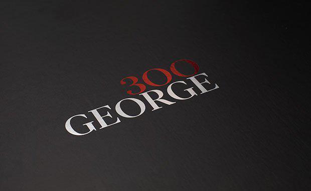 300-George_casestudy.jpg
