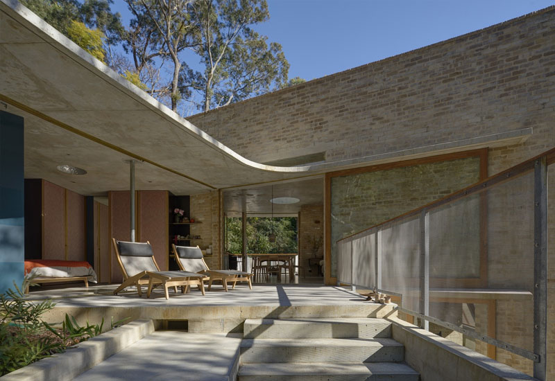 Australian Architecture Awards - People's Choice Award