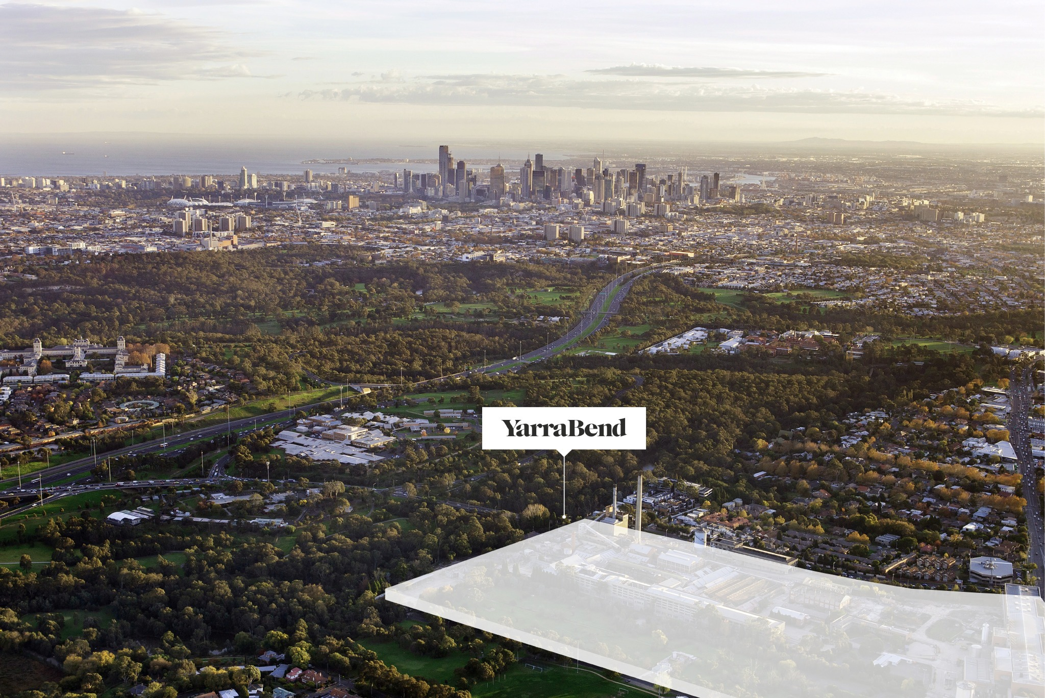 most liveable suburb city melbourne
