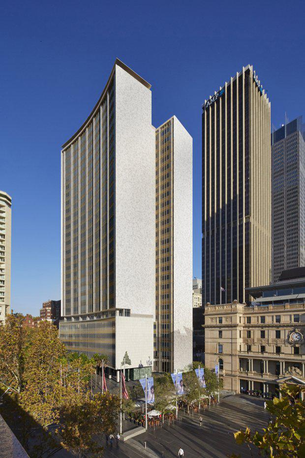 33-Alfred-St-artist-impression-from-Cahill-Expressway_620x930.jpg