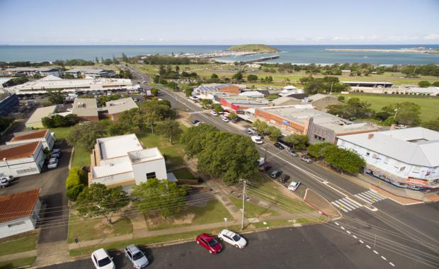 357-Harbour-Drive_Coffs-Harbour_LJ-Hooker-Commercial-Coffs-Harbour2_620x380