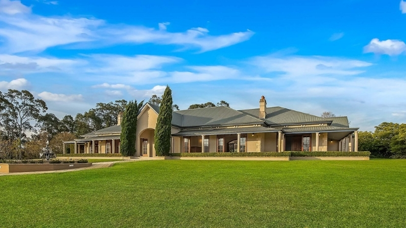 Buyer Demand Builds in the Outer Suburbs