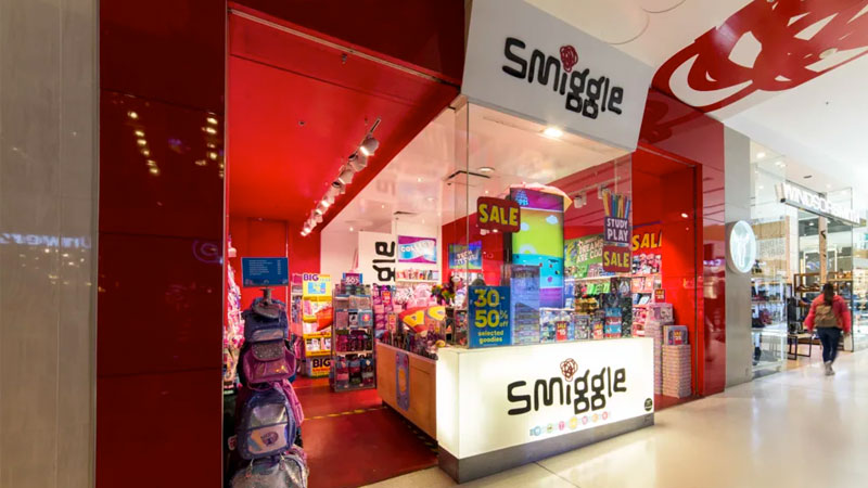 165 Melbourne-based stores remain closed under stage four lockdown.