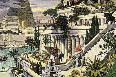 400px-Hanging_Gardens_of_Babylon-1.jpg