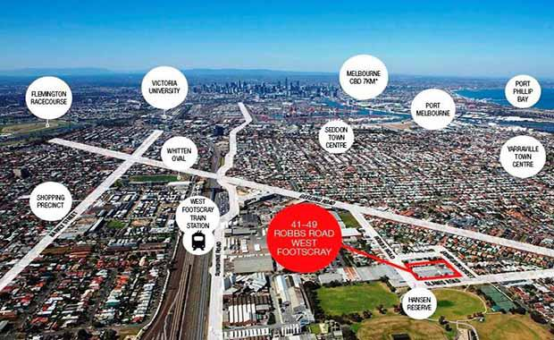 41-49-robbs-road-west-footscray-vic-3012-real-estate-photo-1-large-7735316