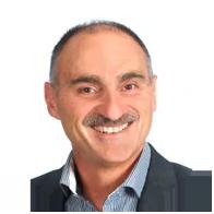 Peter Koulizos, Chairman, PIPA