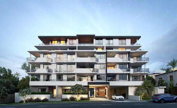 45-51_Grantson_Street_Windsor_exterior_frontal_render_by_Volume_Vision_J