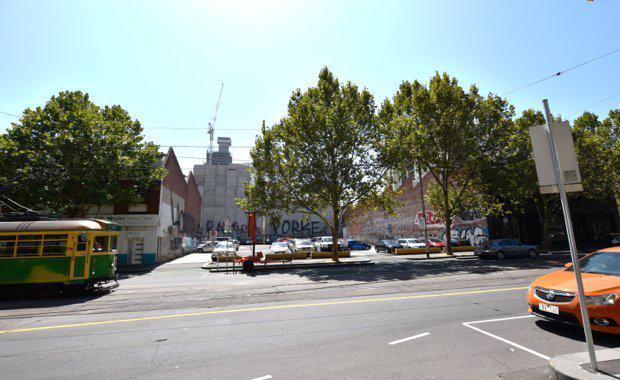 496-508-La-Trobe-Street-West-Melbourne_620x380