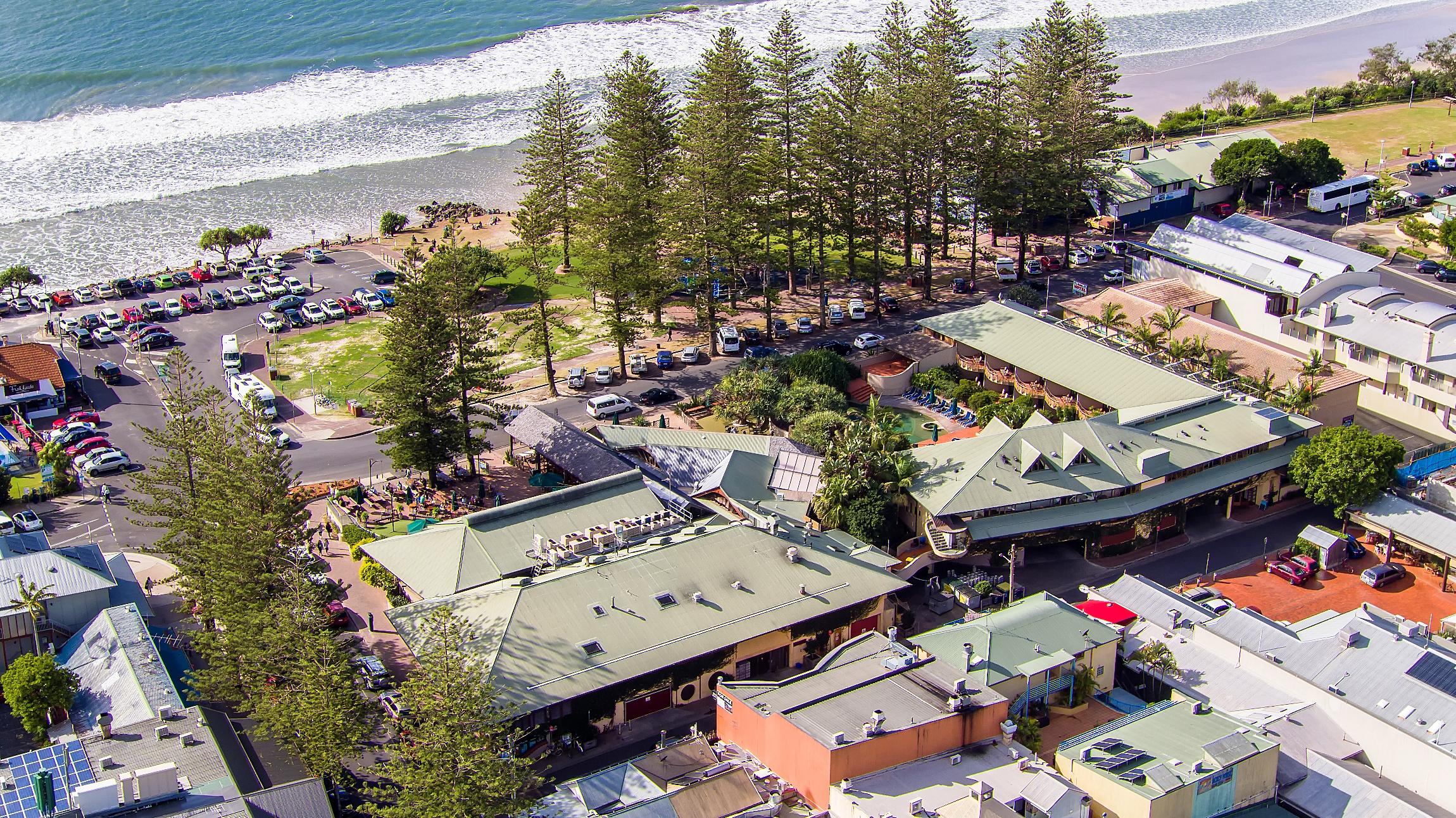 Byron Beach Hotel2