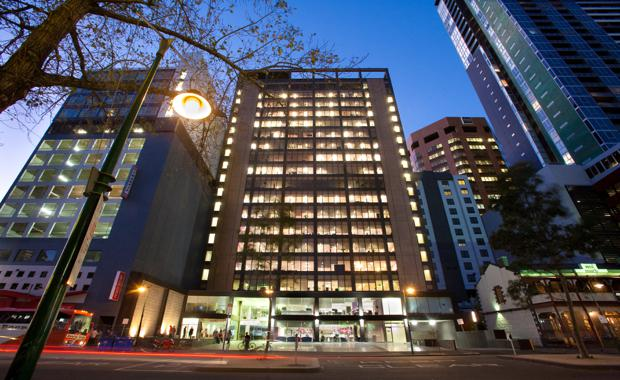 50-Franklin-Street-Melbourne_620x380