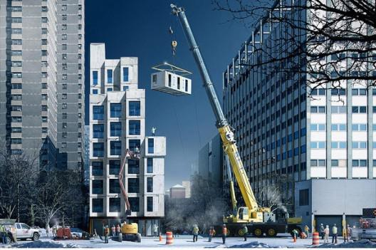 51ebe01ee8e44e671700005f_micro-housing-makes-a-comeback_51033755b3fc4b799200021e_adapt-nyc-competition-announces-micro-apartment-winner-and-finalists_w