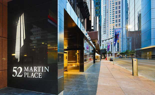 52-Martin-Place