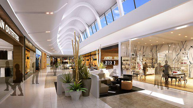 592320-shopping